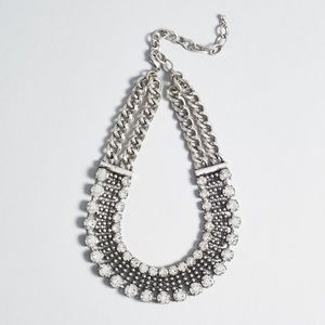 """Dylanex """"Zoey"""" Necklace"""